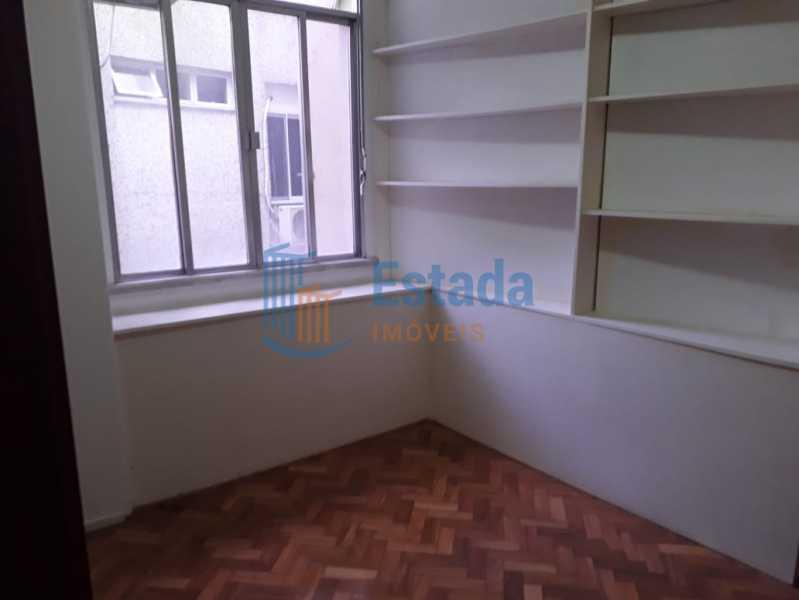 b2c9e643-32c1-4094-8e00-c80963 - Cobertura Copacabana,Rio de Janeiro,RJ À Venda,4 Quartos,220m² - ESCO40007 - 18
