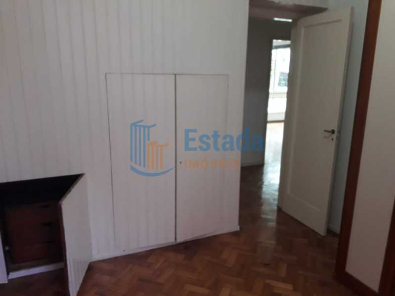 b3578e3b-cb95-4394-b65b-3e1803 - Cobertura Copacabana,Rio de Janeiro,RJ À Venda,4 Quartos,220m² - ESCO40007 - 19