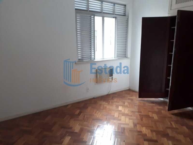 dff3ecab-2bba-4f34-8038-b3e1ab - Cobertura Copacabana,Rio de Janeiro,RJ À Venda,4 Quartos,220m² - ESCO40007 - 20
