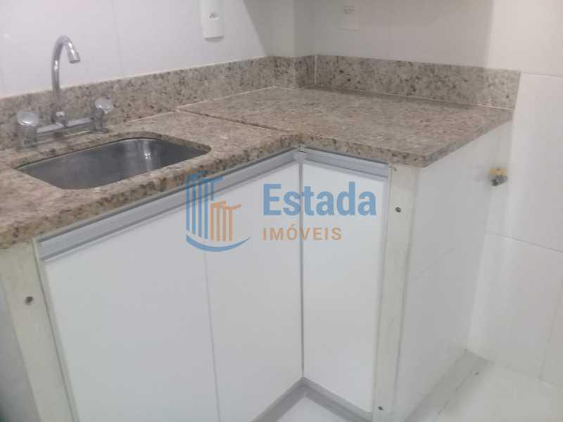 9fee4cf8-83c8-48f7-9744-5218d7 - Apartamento Copacabana,Rio de Janeiro,RJ À Venda,1 Quarto,55m² - ESAP10313 - 14