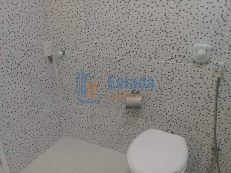 46f21b1a-2df9-4f4e-b314-a4063e - Apartamento Copacabana,Rio de Janeiro,RJ À Venda,1 Quarto,55m² - ESAP10313 - 12