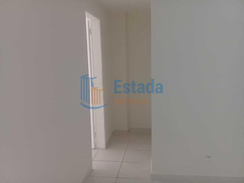 47e0dd84-c2ce-414f-ba28-eddc3a - Apartamento Copacabana,Rio de Janeiro,RJ À Venda,1 Quarto,55m² - ESAP10313 - 23