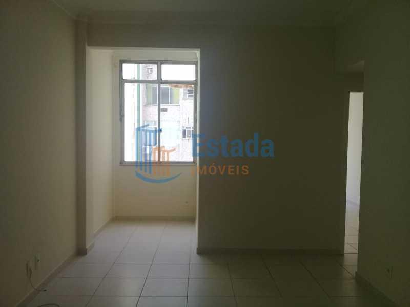 53d8fef8-a61a-4797-8609-1e0879 - Apartamento Copacabana,Rio de Janeiro,RJ À Venda,1 Quarto,55m² - ESAP10313 - 4