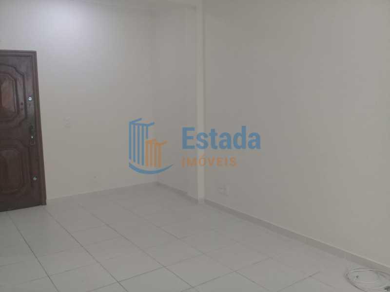 064b44a6-35b9-4a11-be6e-6fab2f - Apartamento Copacabana,Rio de Janeiro,RJ À Venda,1 Quarto,55m² - ESAP10313 - 22