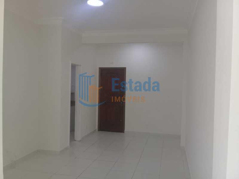 92efa74f-877f-4c93-807b-6a5122 - Apartamento Copacabana,Rio de Janeiro,RJ À Venda,1 Quarto,55m² - ESAP10313 - 21