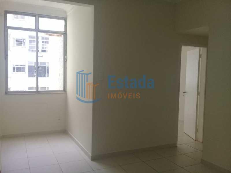 152a2fa4-288f-4386-8cb8-53199c - Apartamento Copacabana,Rio de Janeiro,RJ À Venda,1 Quarto,55m² - ESAP10313 - 6