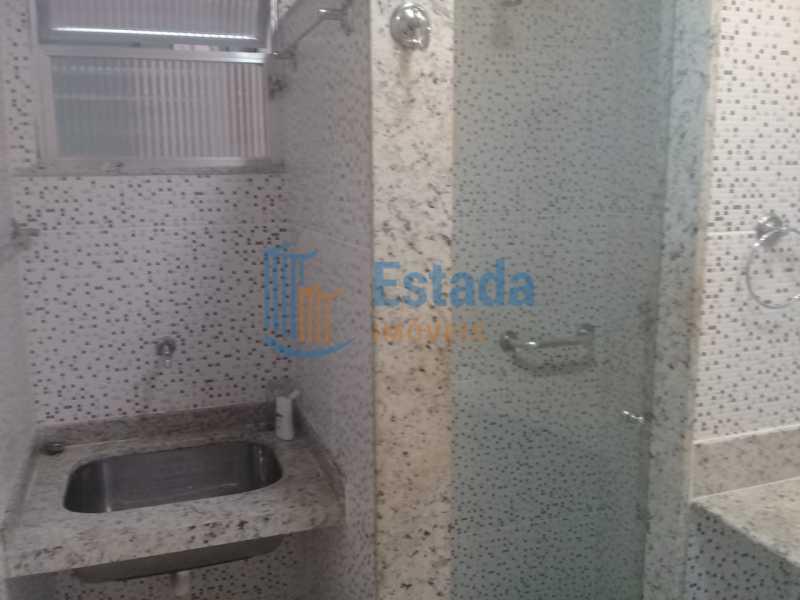 8946b006-63c2-44ab-afde-8c594e - Apartamento Copacabana,Rio de Janeiro,RJ À Venda,1 Quarto,55m² - ESAP10313 - 17