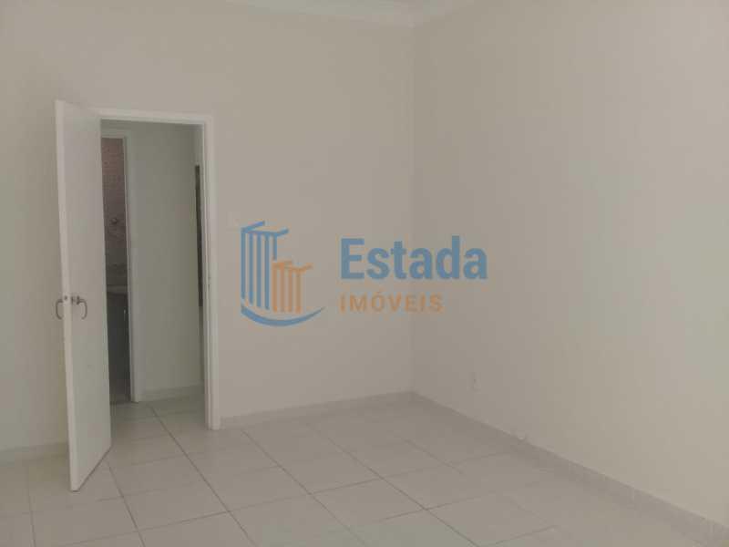 36775ba0-84f1-463a-b1d2-6220e1 - Apartamento Copacabana,Rio de Janeiro,RJ À Venda,1 Quarto,55m² - ESAP10313 - 24