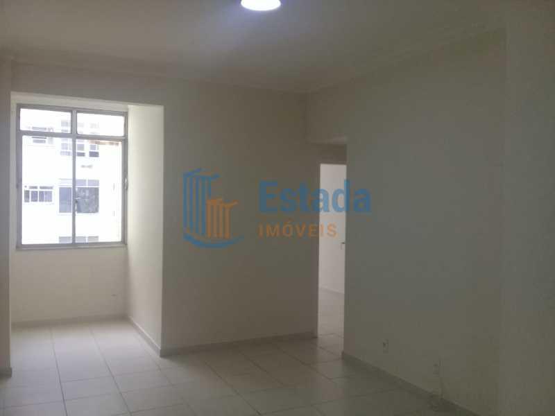 a6758397-19db-4b5f-a282-edd4e0 - Apartamento Copacabana,Rio de Janeiro,RJ À Venda,1 Quarto,55m² - ESAP10313 - 5