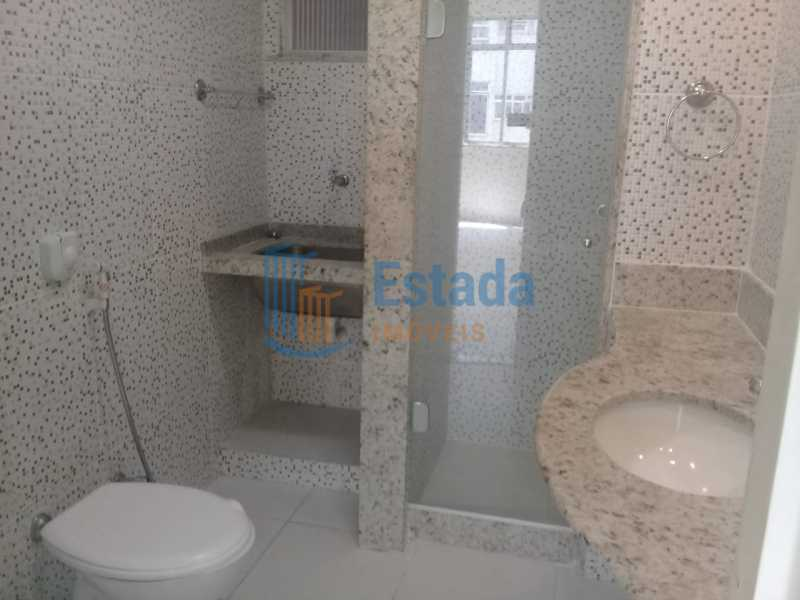 ccf088d6-4e17-4974-a3e7-c52ca1 - Apartamento Copacabana,Rio de Janeiro,RJ À Venda,1 Quarto,55m² - ESAP10313 - 11