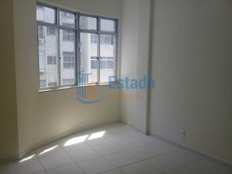 f64c71fd-0fde-4c1c-986e-ab8108 - Apartamento Copacabana,Rio de Janeiro,RJ À Venda,1 Quarto,55m² - ESAP10313 - 27