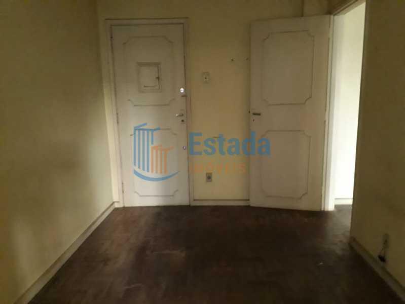 2e079030-ef5c-4db1-9e1c-c2d21d - Apartamento Copacabana,Rio de Janeiro,RJ À Venda,1 Quarto,55m² - ESAP10324 - 6