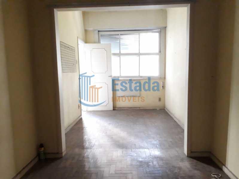 4a1a5f68-4478-4519-b66c-dd1556 - Apartamento Copacabana,Rio de Janeiro,RJ À Venda,1 Quarto,55m² - ESAP10324 - 3