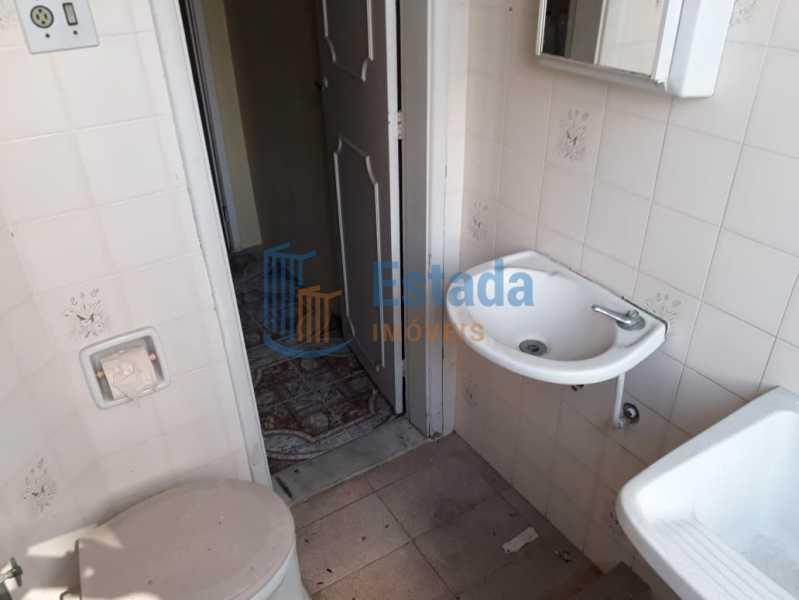 4f1cfa7d-d79a-401d-a500-fcf6c7 - Apartamento Copacabana,Rio de Janeiro,RJ À Venda,1 Quarto,55m² - ESAP10324 - 14