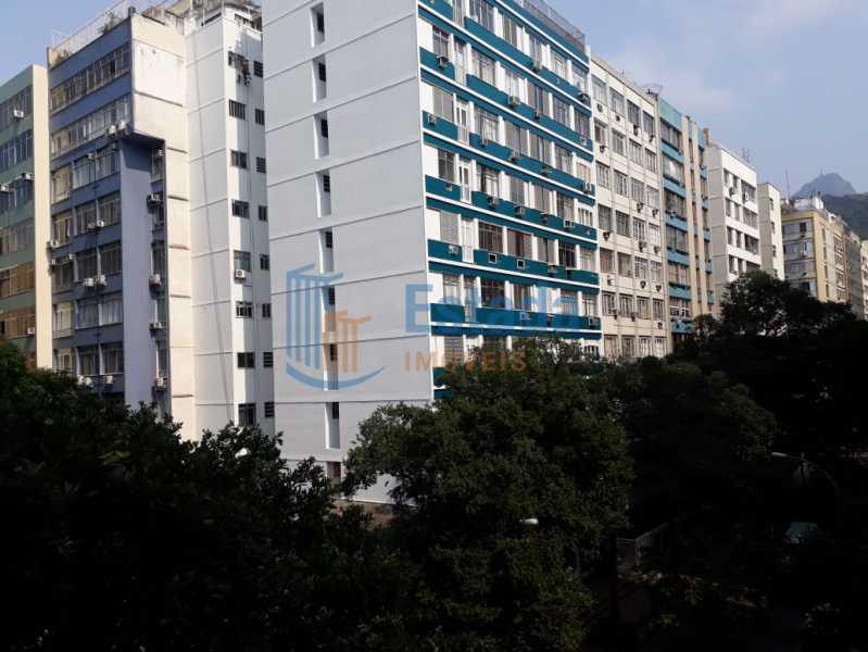 07f3ba3c-6a7d-46c0-bc47-2d04de - Apartamento Copacabana,Rio de Janeiro,RJ À Venda,1 Quarto,55m² - ESAP10324 - 5
