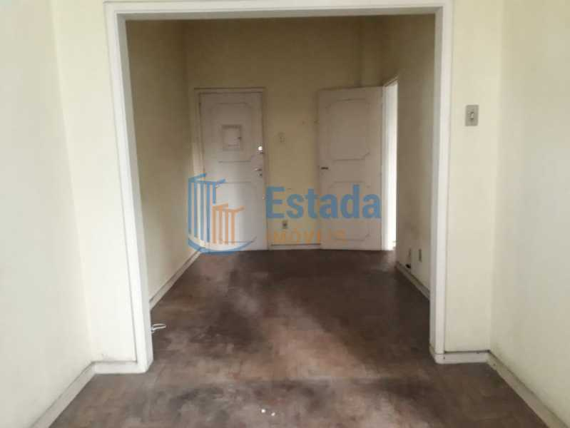 7a9762fc-e945-4591-a6d9-e0c413 - Apartamento Copacabana,Rio de Janeiro,RJ À Venda,1 Quarto,55m² - ESAP10324 - 9