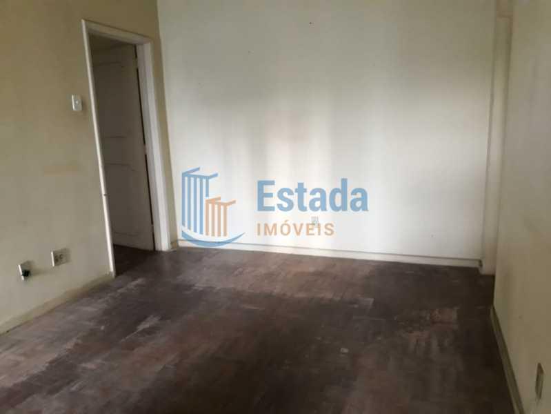 9e2083b1-8fef-4772-8c73-334ba3 - Apartamento Copacabana,Rio de Janeiro,RJ À Venda,1 Quarto,55m² - ESAP10324 - 7