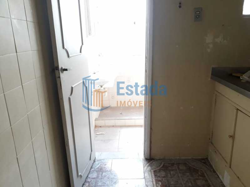 9fe9341a-da96-4b49-951f-0f5841 - Apartamento Copacabana,Rio de Janeiro,RJ À Venda,1 Quarto,55m² - ESAP10324 - 15