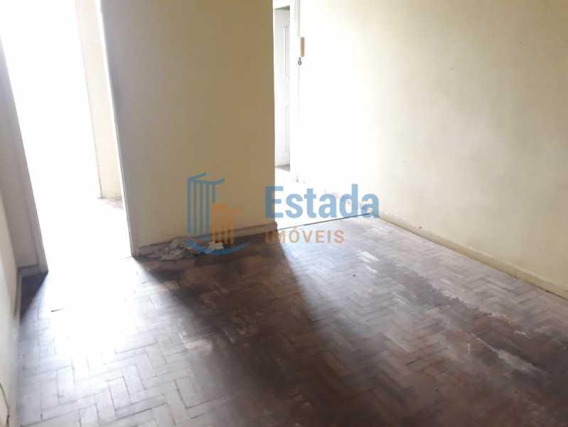 93eabdd8-284b-46ff-8c9b-25e876 - Apartamento Copacabana,Rio de Janeiro,RJ À Venda,1 Quarto,55m² - ESAP10324 - 11