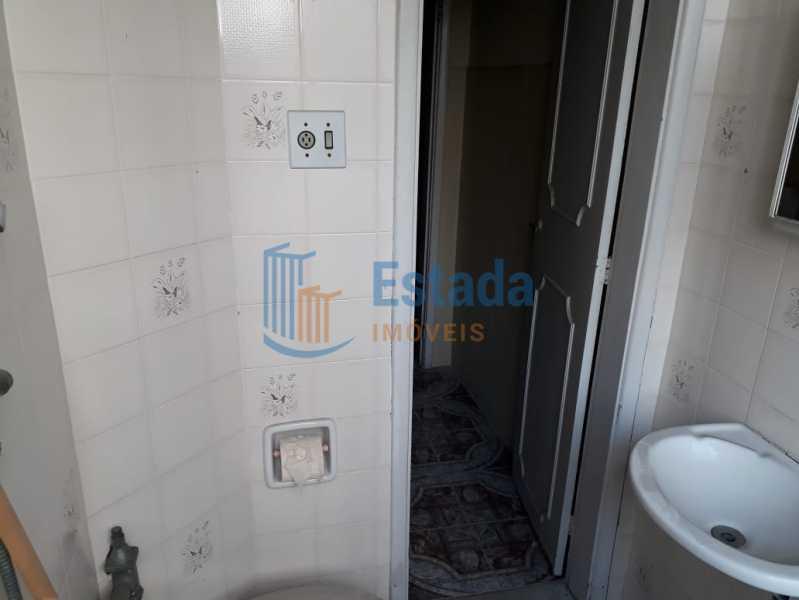 9732de33-ed4e-42e5-a3da-d82998 - Apartamento Copacabana,Rio de Janeiro,RJ À Venda,1 Quarto,55m² - ESAP10324 - 16