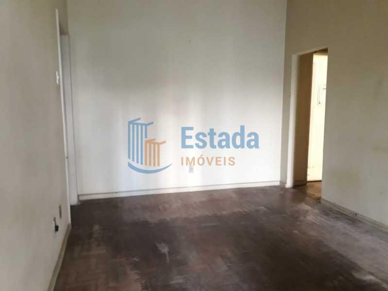95585b9a-e698-4cb4-bb54-4b9b28 - Apartamento Copacabana,Rio de Janeiro,RJ À Venda,1 Quarto,55m² - ESAP10324 - 12