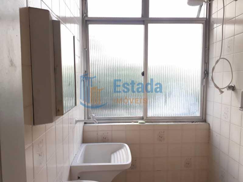 306691d8-3a8a-4b8a-af4a-5f9b4f - Apartamento Copacabana,Rio de Janeiro,RJ À Venda,1 Quarto,55m² - ESAP10324 - 17