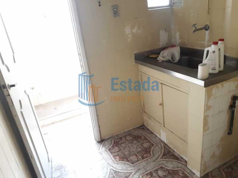 d09332cf-eb51-48f2-a880-0811d7 - Apartamento Copacabana,Rio de Janeiro,RJ À Venda,1 Quarto,55m² - ESAP10324 - 20