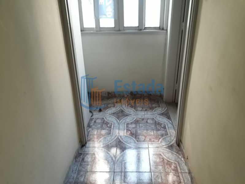 e4caed95-0ebc-4852-a41e-cb9c38 - Apartamento Copacabana,Rio de Janeiro,RJ À Venda,1 Quarto,55m² - ESAP10324 - 19