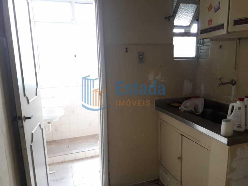 eb32520f-2b89-4509-8974-2b7950 - Apartamento Copacabana,Rio de Janeiro,RJ À Venda,1 Quarto,55m² - ESAP10324 - 21