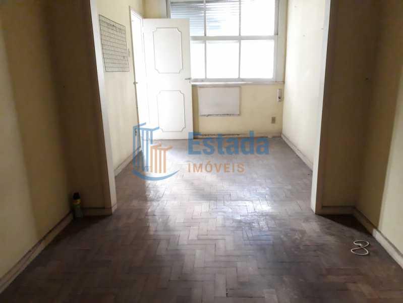 eb302236-69f9-47bb-8eb7-402db6 - Apartamento Copacabana,Rio de Janeiro,RJ À Venda,1 Quarto,55m² - ESAP10324 - 4