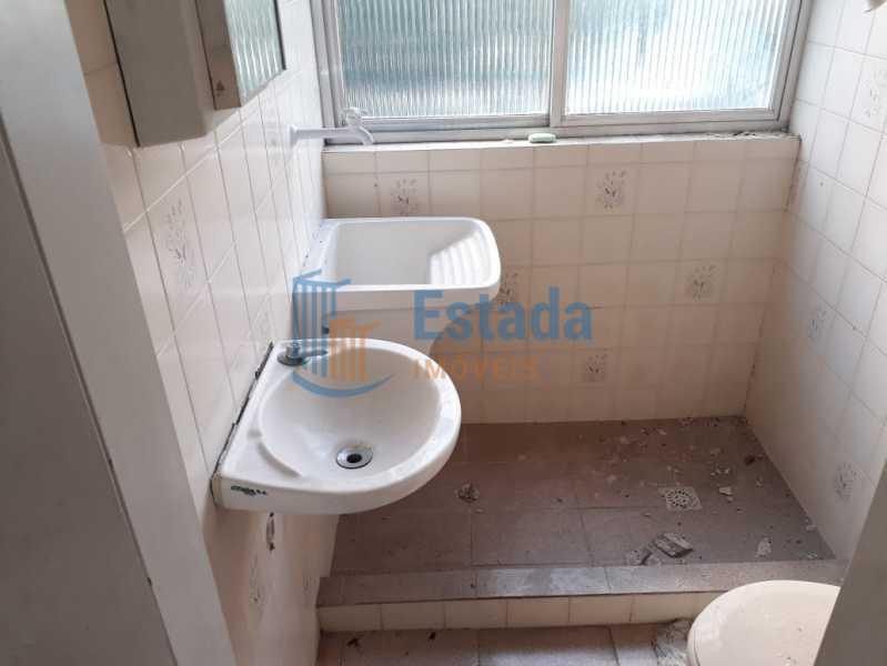 fda1870b-ea2e-44b5-be47-c9f5bf - Apartamento Copacabana,Rio de Janeiro,RJ À Venda,1 Quarto,55m² - ESAP10324 - 18