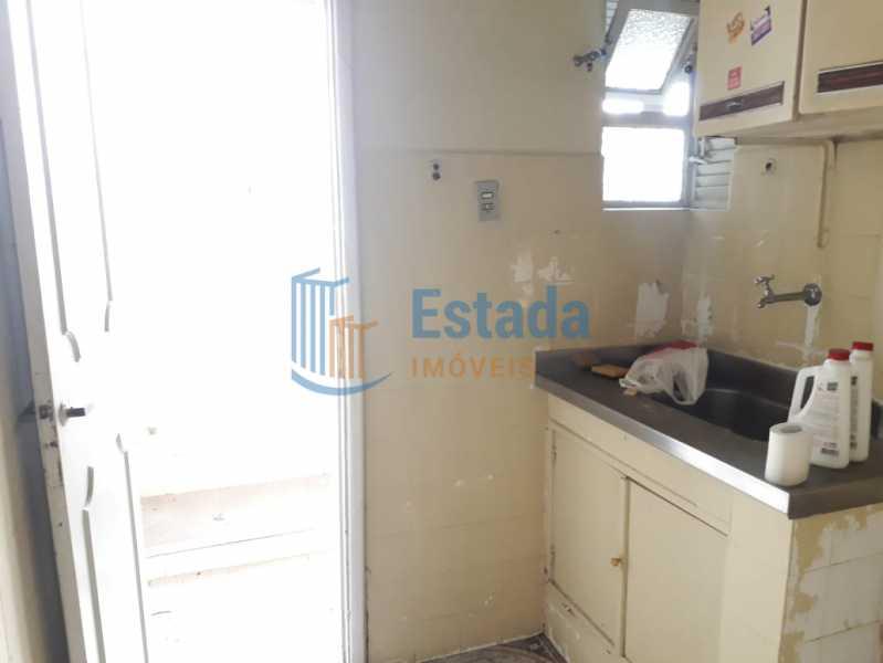 ffecf982-910a-420e-84a8-ba3f00 - Apartamento Copacabana,Rio de Janeiro,RJ À Venda,1 Quarto,55m² - ESAP10324 - 22