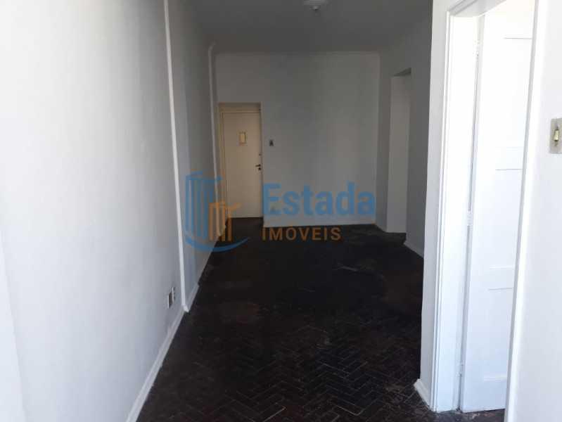 2d9b5fc7-ae41-40ac-815c-8e5e86 - Apartamento 2 quartos à venda Copacabana, Rio de Janeiro - R$ 650.000 - ESAP20235 - 3