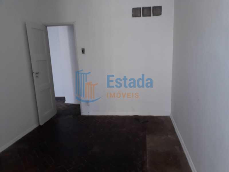 2e410d17-0169-442d-8969-745997 - Apartamento 2 quartos à venda Copacabana, Rio de Janeiro - R$ 650.000 - ESAP20235 - 14