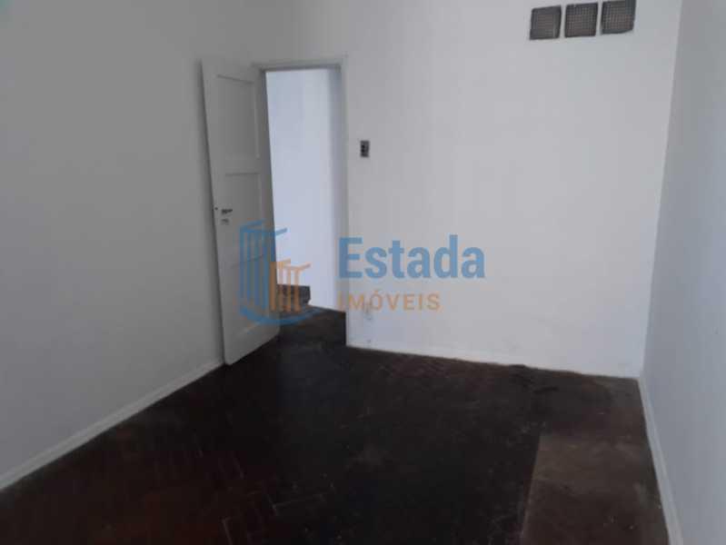 3bfb4553-8bdf-4bc8-858f-45ee30 - Apartamento 2 quartos à venda Copacabana, Rio de Janeiro - R$ 650.000 - ESAP20235 - 15