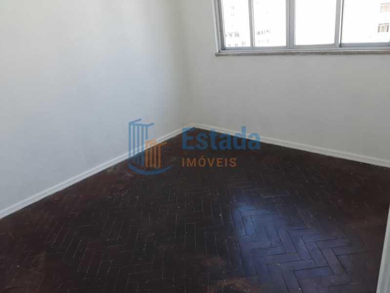 5b259e0c-7ef6-47e9-a66f-8f3a25 - Apartamento 2 quartos à venda Copacabana, Rio de Janeiro - R$ 650.000 - ESAP20235 - 16