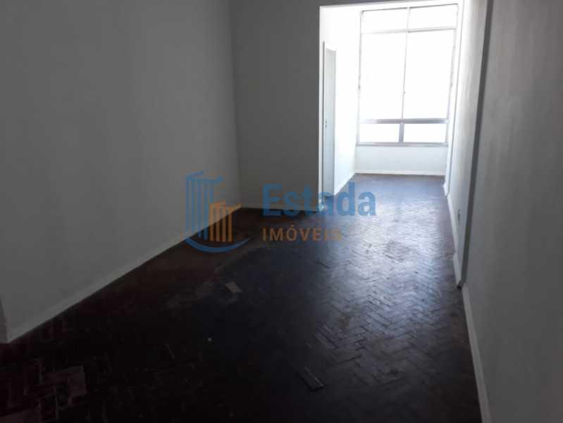 5f064587-75eb-4a97-aae6-ec8f73 - Apartamento 2 quartos à venda Copacabana, Rio de Janeiro - R$ 650.000 - ESAP20235 - 4