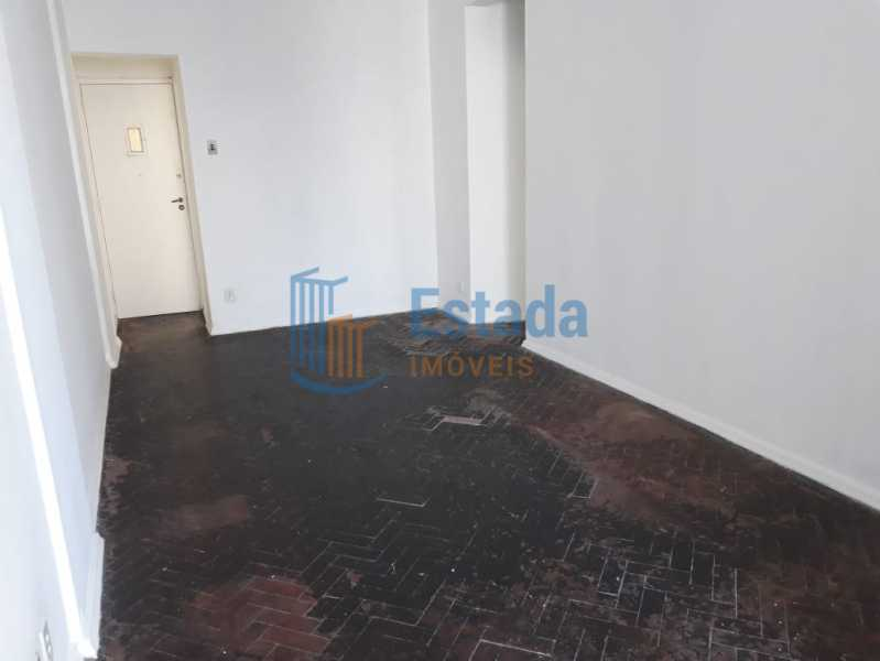 7e4913b7-3722-4f96-bf4d-fa47c8 - Apartamento 2 quartos à venda Copacabana, Rio de Janeiro - R$ 650.000 - ESAP20235 - 1