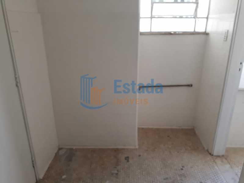09c1431f-0f39-4f39-b5da-4db0d8 - Apartamento 2 quartos à venda Copacabana, Rio de Janeiro - R$ 650.000 - ESAP20235 - 13