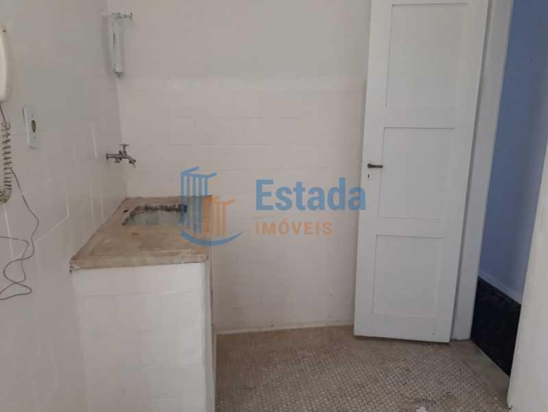 9aacc465-04eb-40f3-b757-ec7656 - Apartamento 2 quartos à venda Copacabana, Rio de Janeiro - R$ 650.000 - ESAP20235 - 10