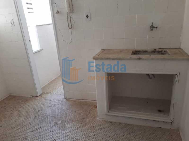 18b863b6-a22c-4764-b585-ddfbc0 - Apartamento 2 quartos à venda Copacabana, Rio de Janeiro - R$ 650.000 - ESAP20235 - 12