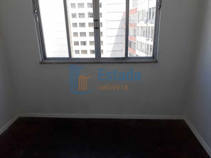 50cc81cc-0755-4cee-a021-471519 - Apartamento 2 quartos à venda Copacabana, Rio de Janeiro - R$ 650.000 - ESAP20235 - 20