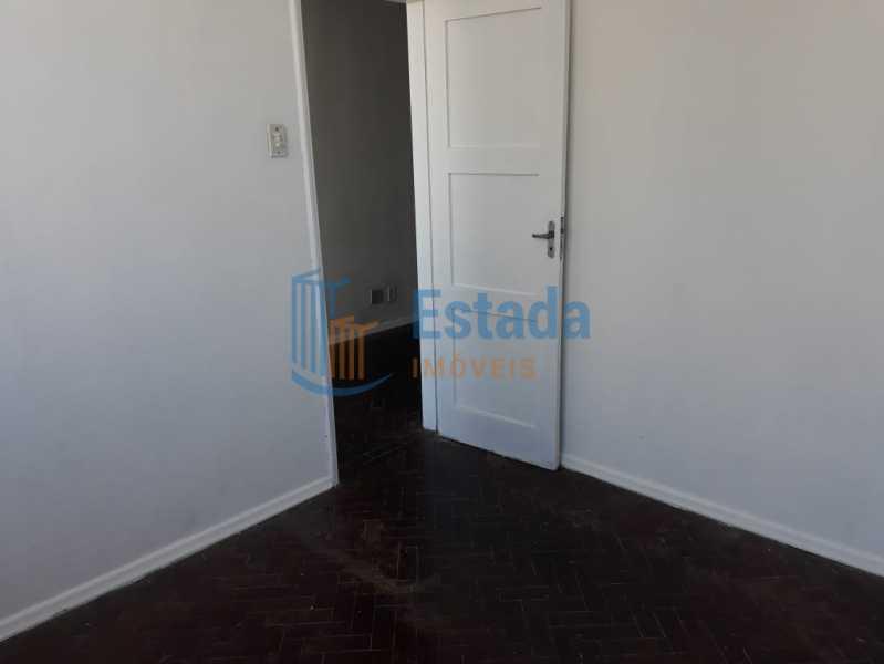 5747d6bb-5bbd-41c4-ae52-45dd96 - Apartamento 2 quartos à venda Copacabana, Rio de Janeiro - R$ 650.000 - ESAP20235 - 21
