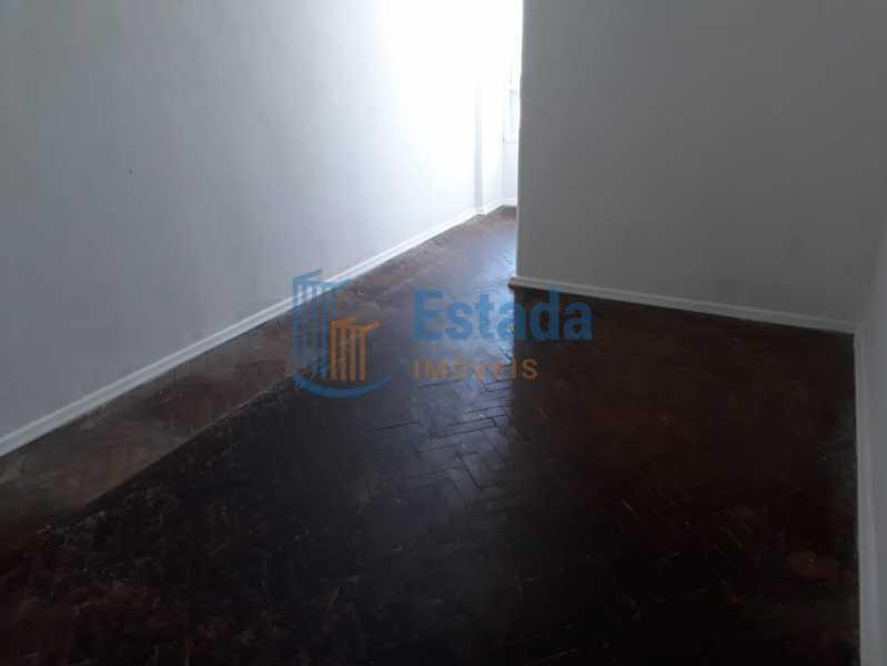 6507d44c-8ffe-44dc-9ee0-30a0b4 - Apartamento 2 quartos à venda Copacabana, Rio de Janeiro - R$ 650.000 - ESAP20235 - 17
