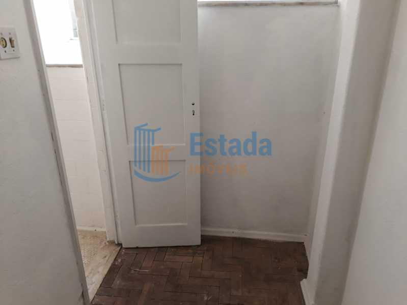 76523b1f-22cc-47f6-9cf4-d3e80a - Apartamento 2 quartos à venda Copacabana, Rio de Janeiro - R$ 650.000 - ESAP20235 - 24