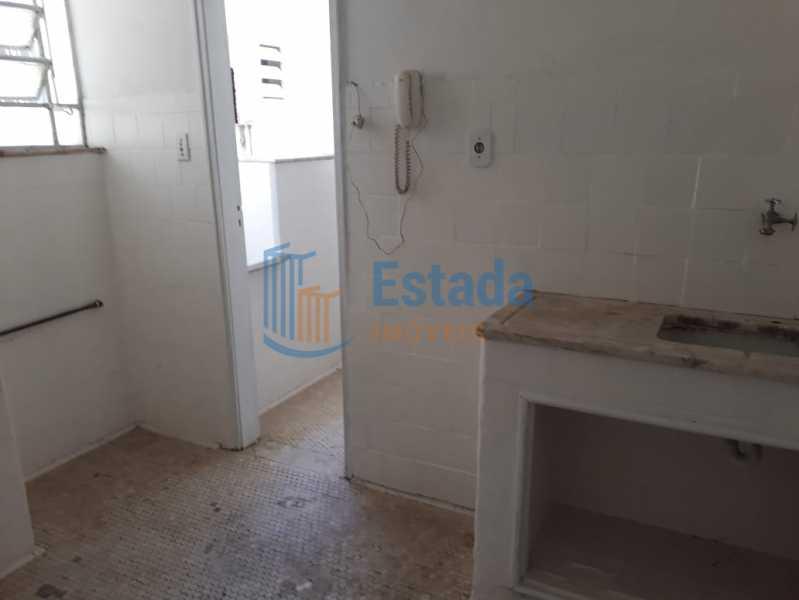 1272913c-a015-4ca7-9666-1f1d71 - Apartamento 2 quartos à venda Copacabana, Rio de Janeiro - R$ 650.000 - ESAP20235 - 11