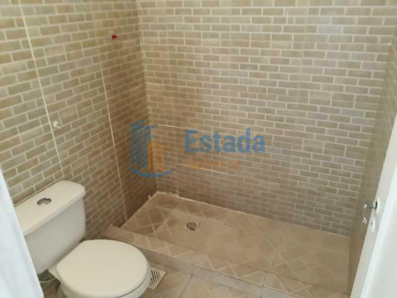9049257d-c4af-4ce3-a46c-d63aca - Apartamento 2 quartos à venda Copacabana, Rio de Janeiro - R$ 650.000 - ESAP20235 - 6