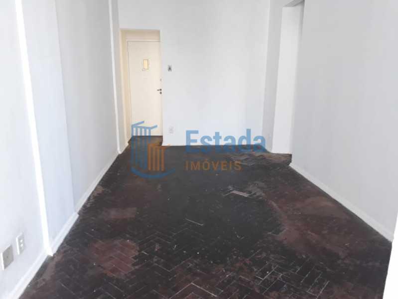 a0f270fb-4a6d-4e7b-ac68-0111d1 - Apartamento 2 quartos à venda Copacabana, Rio de Janeiro - R$ 650.000 - ESAP20235 - 22