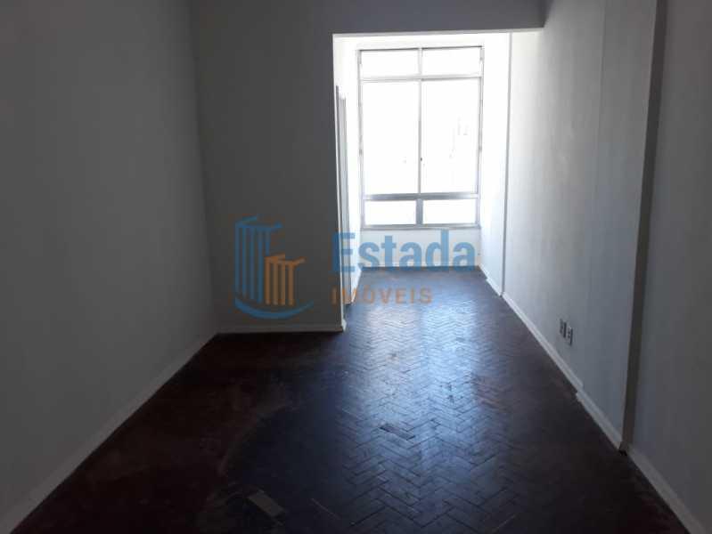 ae154388-cb8b-44be-9469-6457d2 - Apartamento 2 quartos à venda Copacabana, Rio de Janeiro - R$ 650.000 - ESAP20235 - 18