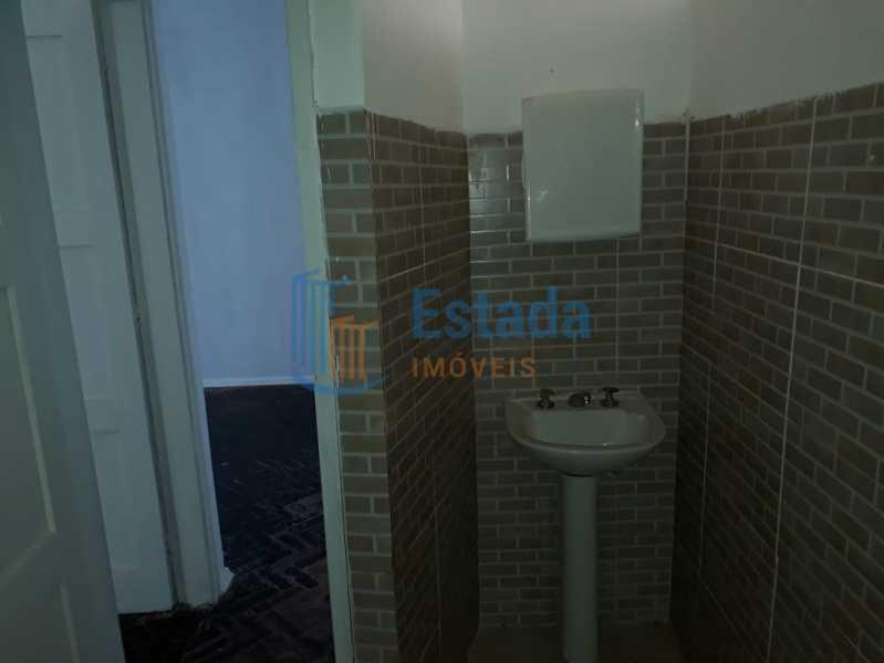 bc865fc9-3d42-4188-b2ae-314a93 - Apartamento 2 quartos à venda Copacabana, Rio de Janeiro - R$ 650.000 - ESAP20235 - 9
